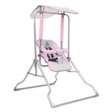 Cangaroo Swing Comfort pink