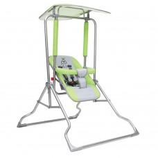 Cangaroo Swing Comfort green