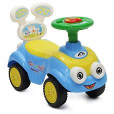 Moni Ride On Car Mini Toycar