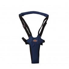 Cangaroo Happy Feet Baby Safety Harness, blue