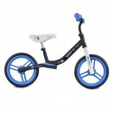Cangaroo Byox Balance bicycle Zig-Zag