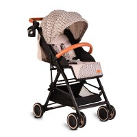 Moni Baby stroller Compact beige