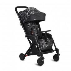 Cangaroo Baby stroller Julie, black