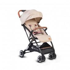 Cangaroo Baby stroller Paris, beige