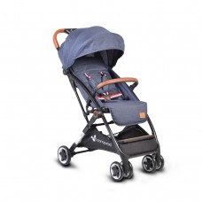 Cangaroo Baby stroller Paris, denim