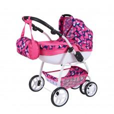 Cangaroo Polly Doll stroller