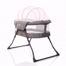 Cangaroo Bassinet Lolly