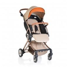 Cangaroo Baby stroller Siri beige
