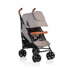 Cangaroo Baby stroller Sunrise beige