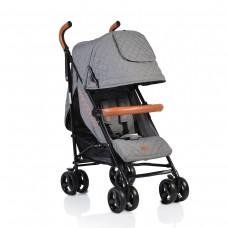 Cangaroo Baby stroller Sunrise grey