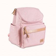 Cangaroo Mama bag Megan, pink