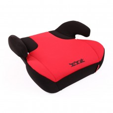 Cangaroo Booster Seat Bobcat Red