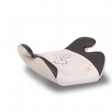 Cangaroo car seat booster Forest