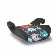 Cangaroo Седалка за кола Monsters (15-36 кг)