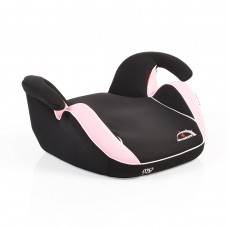 Cangaroo Adventure Booster Car Seat (15-36 kg)