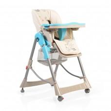 Cangaroo Стол за хранене Cookie син