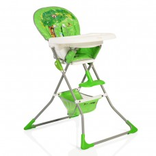 Moni Panda High Chair