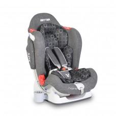 Cangaroo Car seat Better (0-25 kg) Grey
