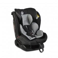 Moni Car Seat Marshal (0-36 kg) black