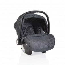 Moni Car seat Gala Premium Crystals 0-13 kg