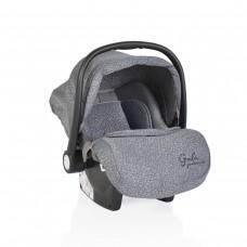 Moni Car seat Gala Premium Panther 0-13 kg