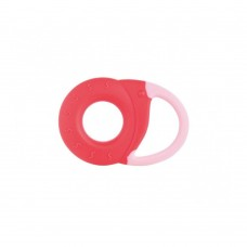 Canpol Silicone Teether Lock