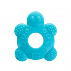 Canpol Silicone Teether Turtle