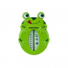 Canpol Babies Bath thermometer Frog
