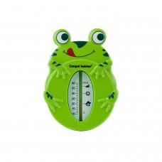 Canpol Термометър за баня Жаба