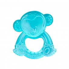 Canpol Water Teether Monkey