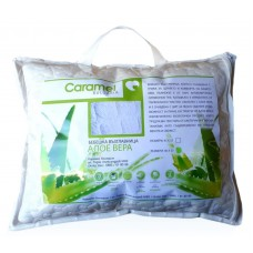 Caramell baby Baby Pillow with Aloe Vera 35/45