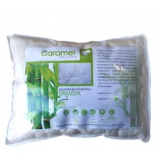 Caramell baby Baby Pillow Bamboo 35/45
