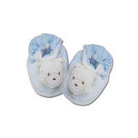 Caramell baby Baby shoes