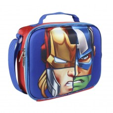 Cerda 3D Thermobox Avengers