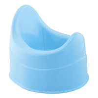 Chicco Anatomical potty