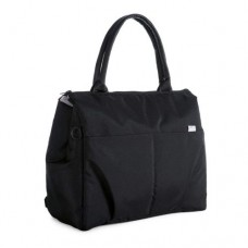 Chicco Organiser Bag Pure black
