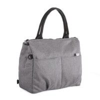 Chicco Organiser Bag Cool grey