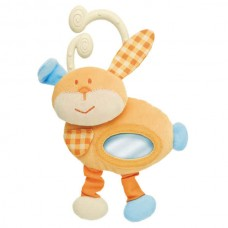 Chicco Blinky Funny Shape Rattle