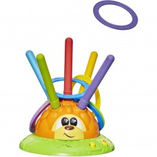 Chicco Toy Mister Ring