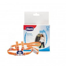 Chicco Safety Reins First Step