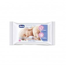 Chicco Cleaning wipes nursing