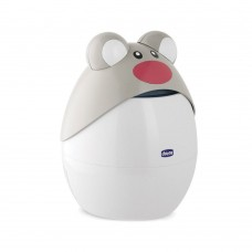 Chicco Aerosol Super Soft Bear