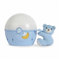 Chicco Projector - Night light, blue