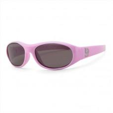 Chicco Sunglasses 0m+, pink