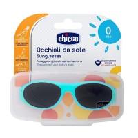 Chicco Sunglasses 0m+, blue