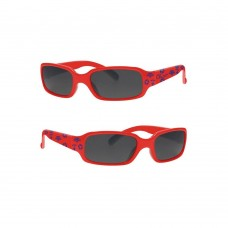 Chicco Sunglasses 12m+, boy red