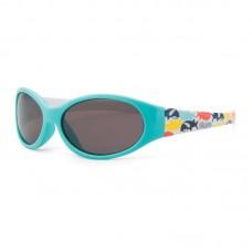 Chicco Sunglasses 12m+, blue