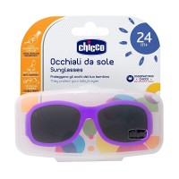 Chicco Sunglasses 24m+, purple
