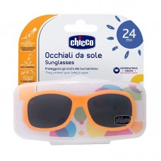 Chicco Sunglasses 24m+, orange