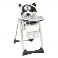 Chicco Polly 2 Start High Chair Honey Bear